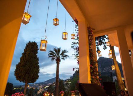 Fotografo matrimonio Taormina - Timeo - hotel - migliore - bravo- marco - ficili