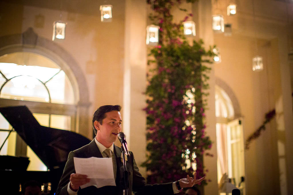 041-wedding_photographer_best_matrimonio_fotografo_taormina_italy _timeo_teatro_greco_marco_ficili