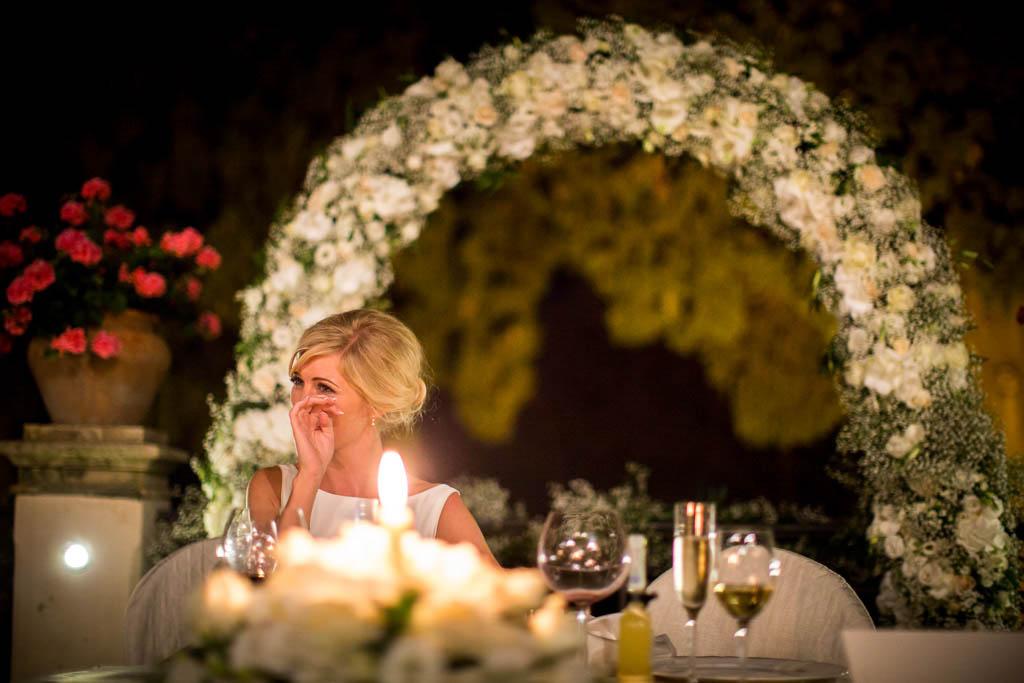 042-wedding_photographer_best_matrimonio_fotografo_taormina_italy _timeo_teatro_greco_marco_ficili