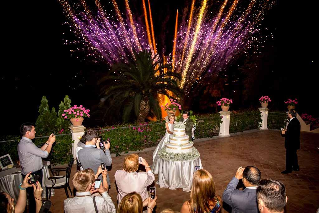 044-wedding_photographer_best_matrimonio_fotografo_taormina_italy _timeo_teatro_greco_marco_ficili