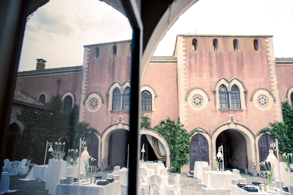 Matrimonio Castello Xirumi, fotografo, sposi, sicilia, belle, migliore, bravo, marco, ficili