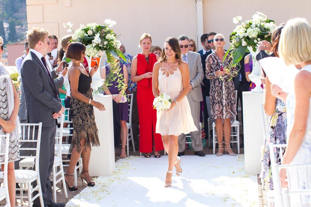 007-wedding_photographer_best_matrimonio_fotografo_taormina_italy _timeo_teatro_greco_marco_ficili
