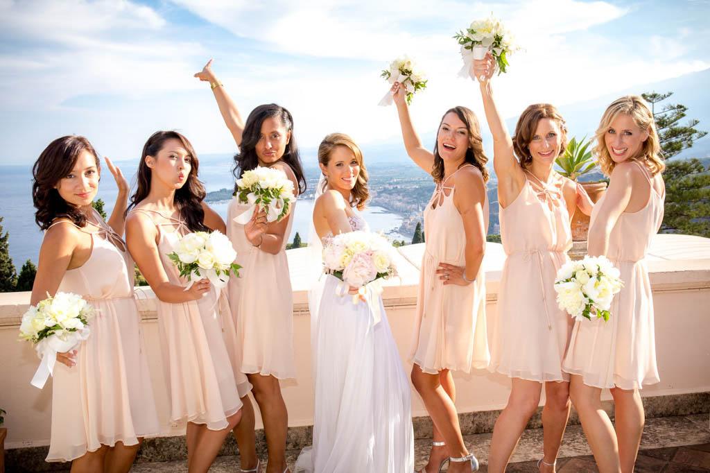 016-wedding_photographer_best_matrimonio_fotografo_taormina_italy _timeo_teatro_greco_marco_ficili