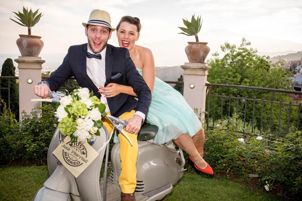023-wedding_photographer_best_matrimonio_fotografo_taormina_italy _timeo_teatro_greco_marco_ficili