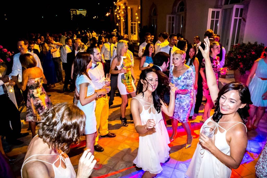 031-wedding_photographer_best_matrimonio_fotografo_taormina_italy _timeo_teatro_greco_marco_ficili