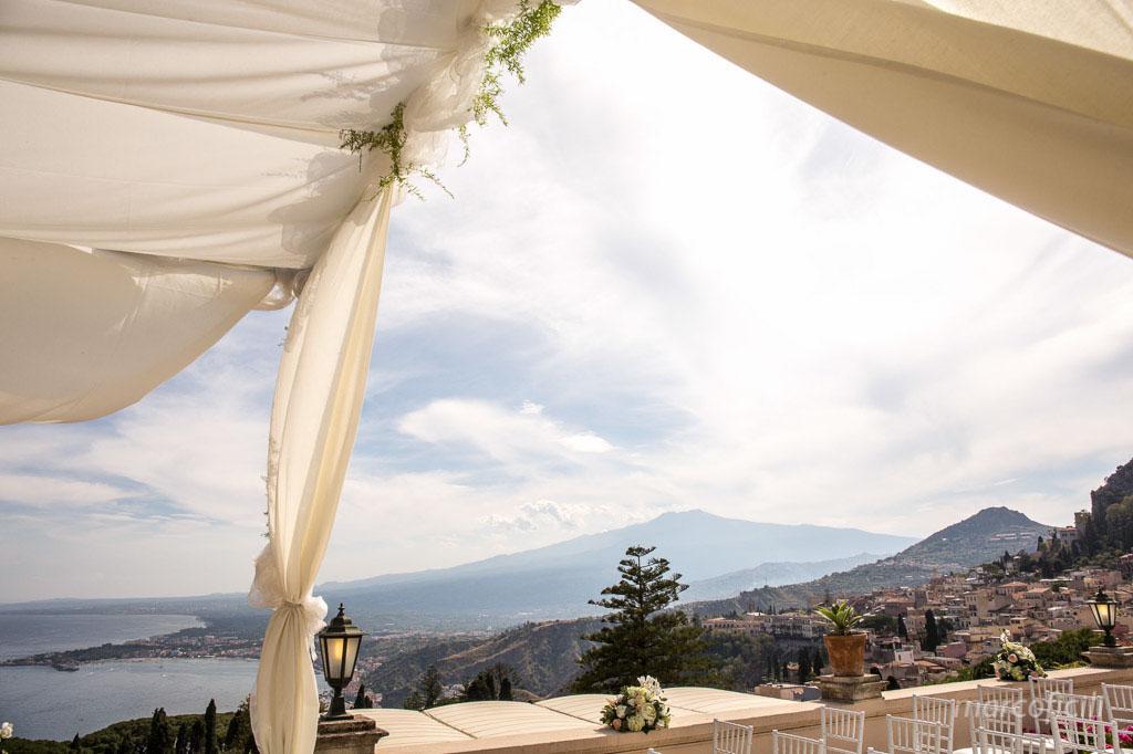 Matrimonio hotel Timeo _fotografo_bravo_migliore_taormina