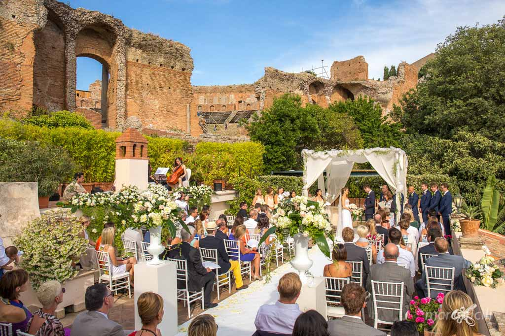 Matrimonio hotel Timeo _fotografo_bravo_migliore_taormina_teatro_greco