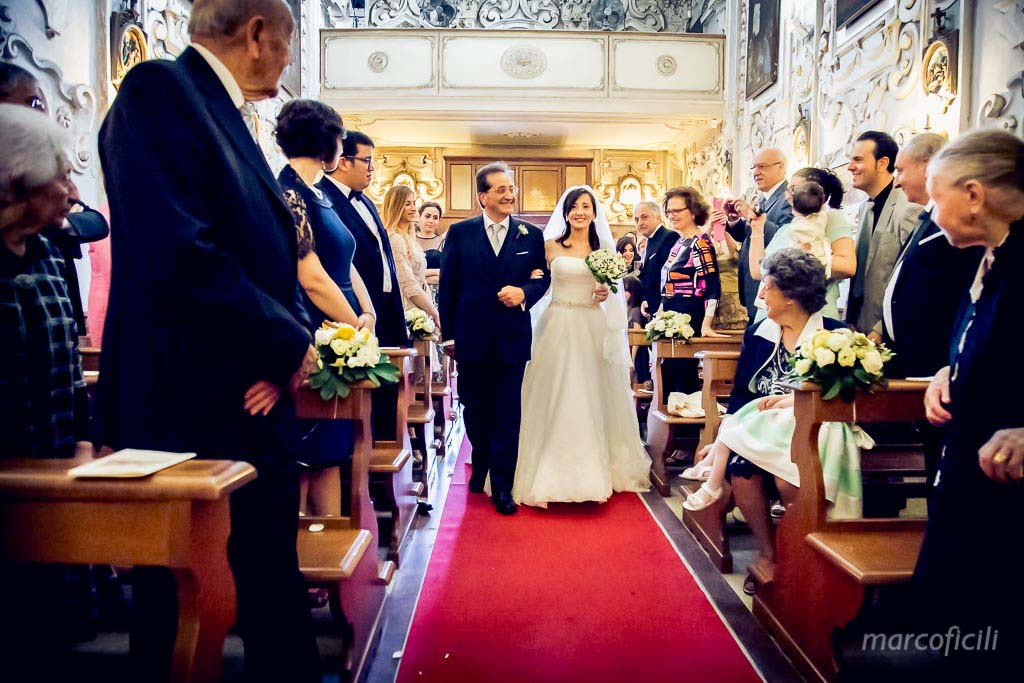 Wedding San Domenico Taormina _photographer_top_best_san_giuseppe_church