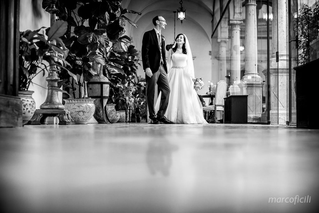 Wedding San Domenico Taormina _photographer_top_best
