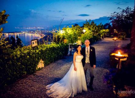 Wedding San Domenico Taormina _photographer_top_best