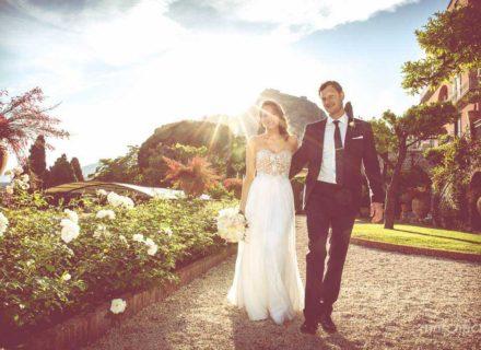 Wedding Timeo _photographer_taormina_sicily