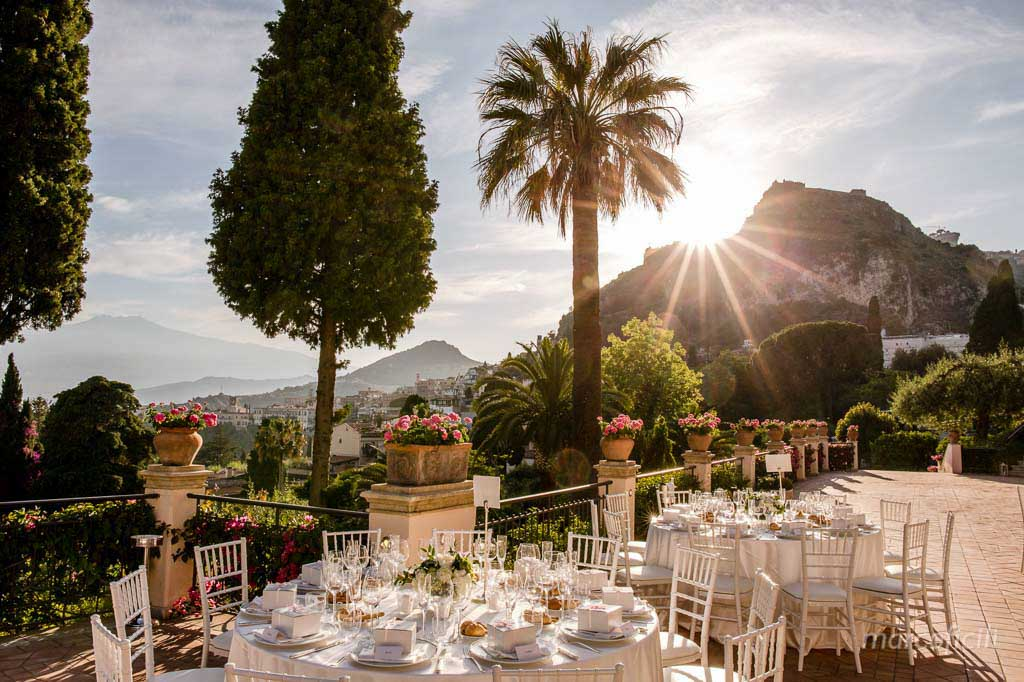 Wedding Timeo _photographer_taormina_sicily