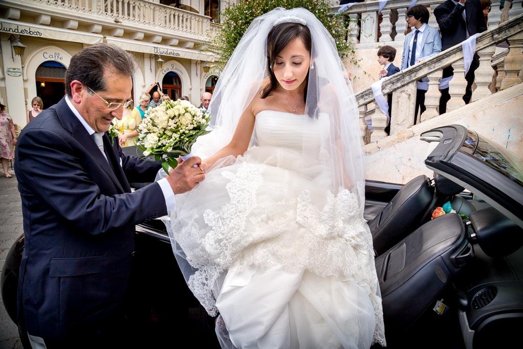 matrimonio san domenico taormina_fotografo_servizio_fotografico_bello_elegante_migliore_bravo_sposi_san_giuseppe_chiesa _marco_ficili_004-