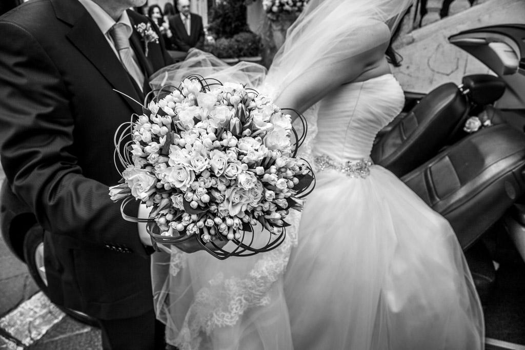 matrimonio san domenico taormina_fotografo_servizio_fotografico_bello_elegante_migliore_bravo_sposi_san_giuseppe_chiesa _marco_ficili_005-