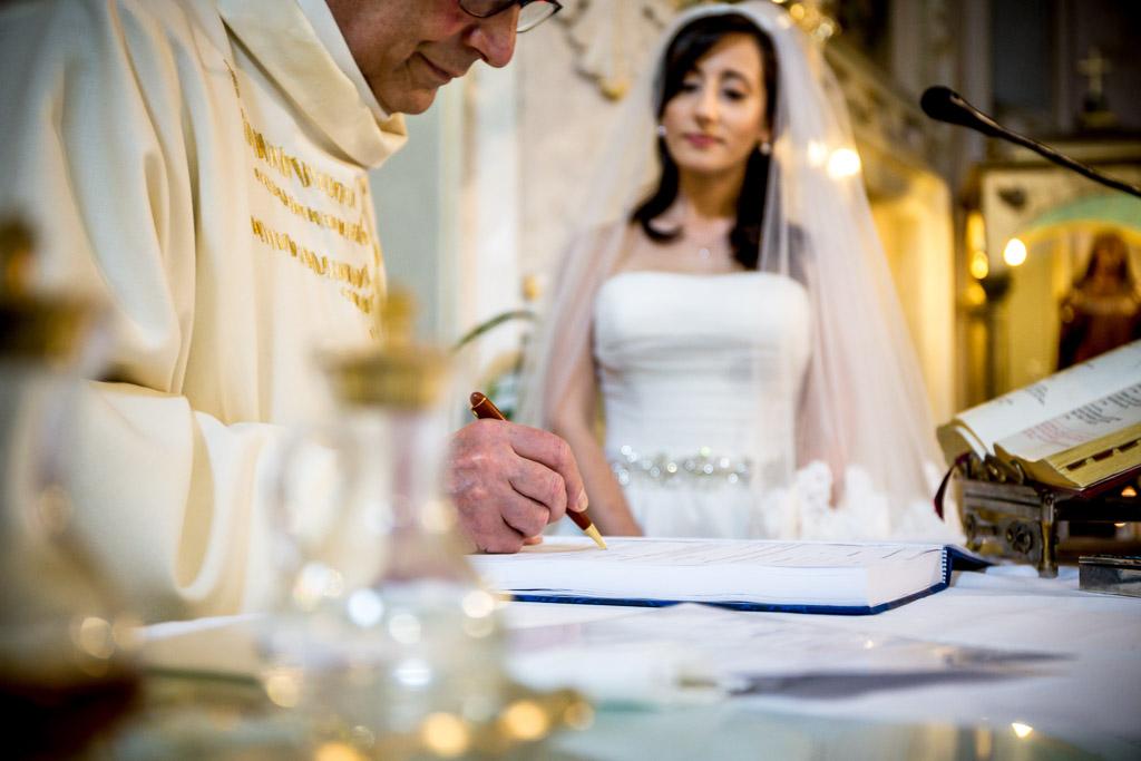 matrimonio san domenico taormina_fotografo_servizio_fotografico_bello_elegante_migliore_bravo_sposi_san_giuseppe_chiesa _marco_ficili_011-