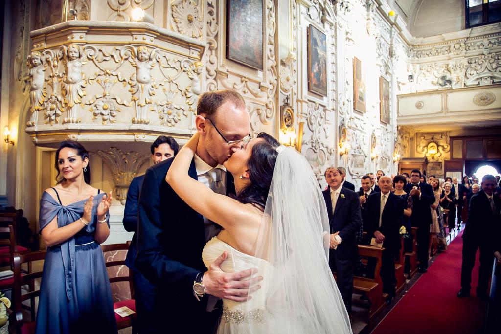 matrimonio san domenico taormina_fotografo_servizio_fotografico_bello_elegante_migliore_bravo_sposi_san_giuseppe_chiesa _marco_ficili_013-
