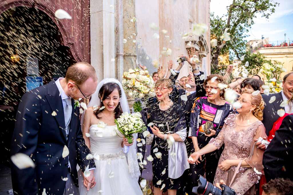 matrimonio san domenico taormina fotografo_bravo_migliore_chiesa_san_giuseppe