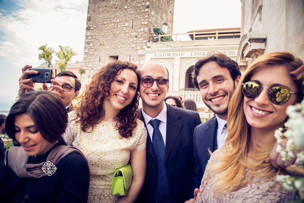 matrimonio san domenico taormina_fotografo_servizio_fotografico_bello_elegante_migliore_bravo_sposi_san_giuseppe_chiesa _marco_ficili_016-