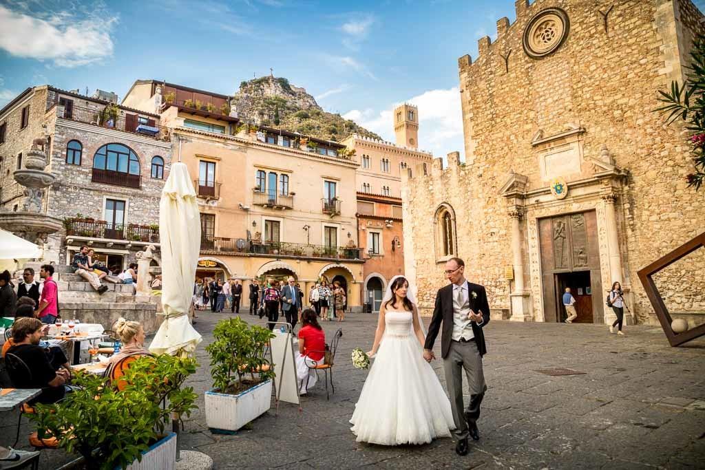 Matrimonio San Domenico Taormina _fotografo_servizio_fotografico_bello_elegante_migliore_bravo_sposi_san_giuseppe_chiesa _marco_ficili