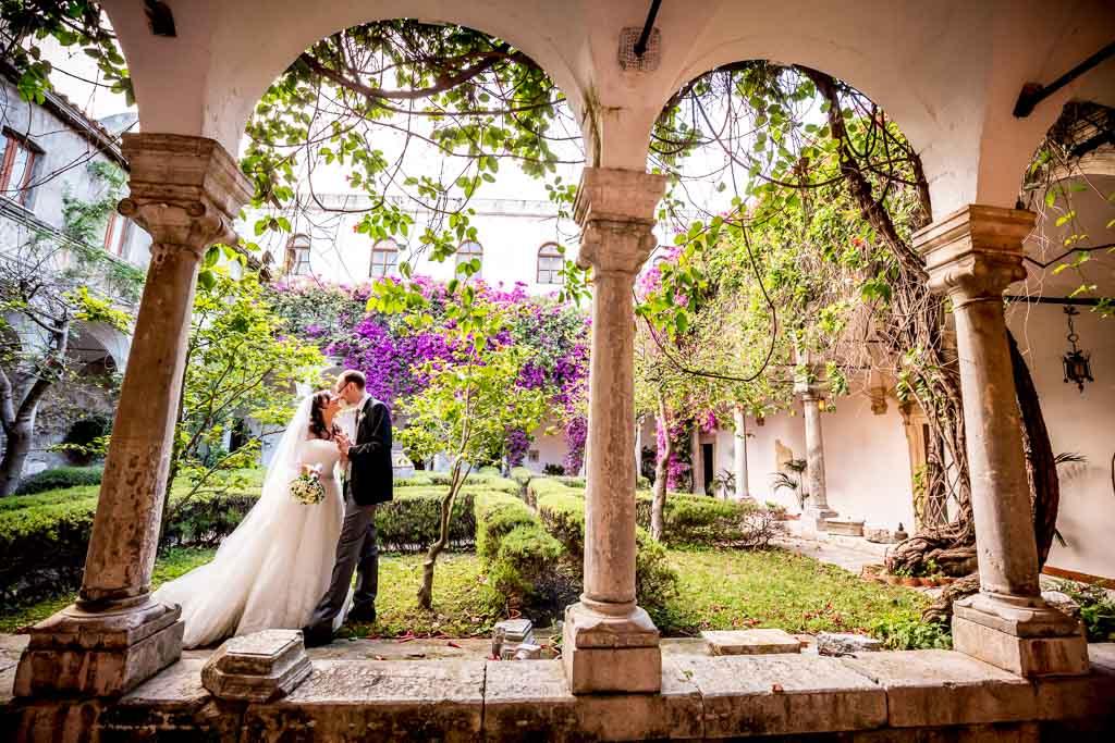 matrimonio san domenico taormina_fotografo_servizio_fotografico_bello_elegante_migliore_bravo_sposi_san_giuseppe_chiesa _marco_ficili_021-
