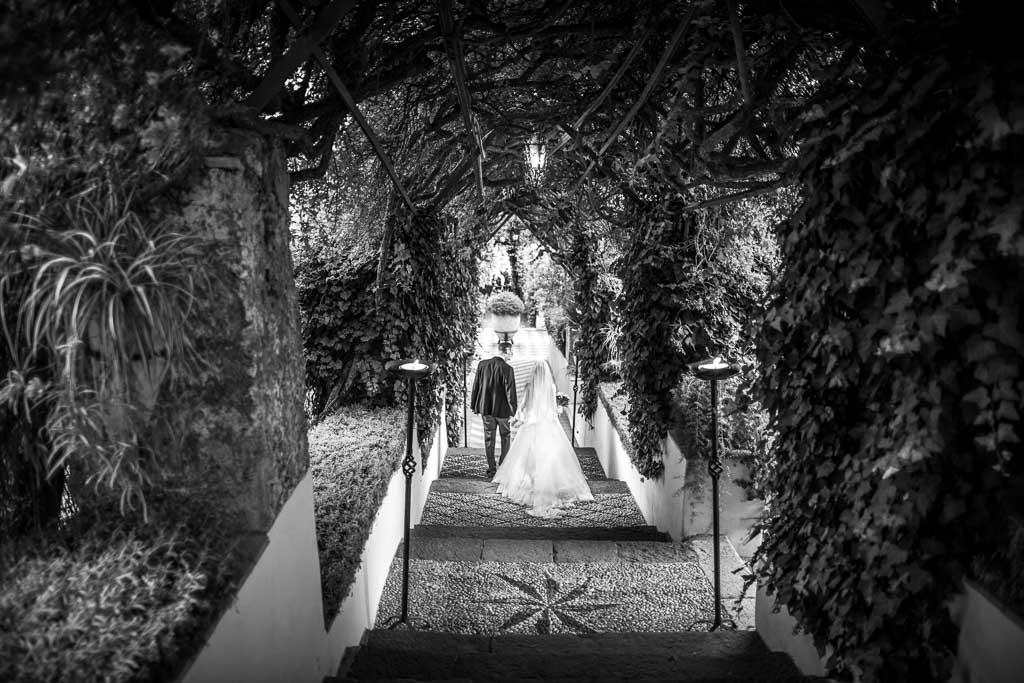 matrimonio san domenico taormina_fotografo_servizio_fotografico_bello_elegante_migliore_bravo_sposi_san_giuseppe_chiesa _marco_ficili_028-