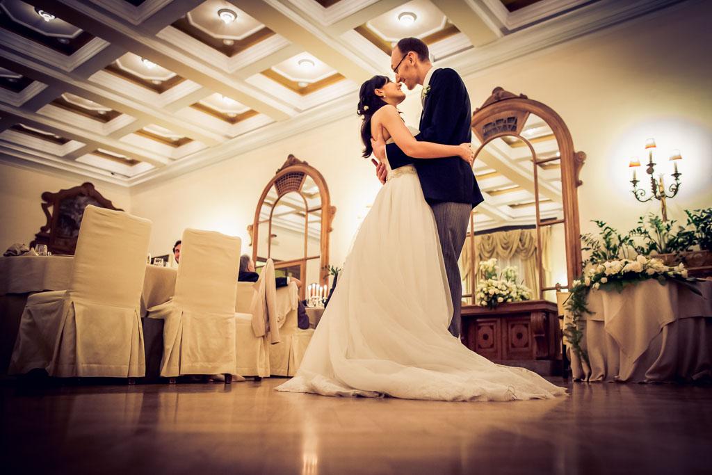 matrimonio san domenico taormina_fotografo_servizio_fotografico_bello_elegante_migliore_bravo_sposi_san_giuseppe_chiesa _marco_ficili_038-