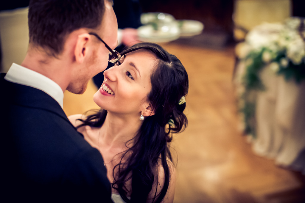 matrimonio san domenico taormina_fotografo_servizio_fotografico_bello_elegante_migliore_bravo_sposi_san_giuseppe_chiesa _marco_ficili_039-