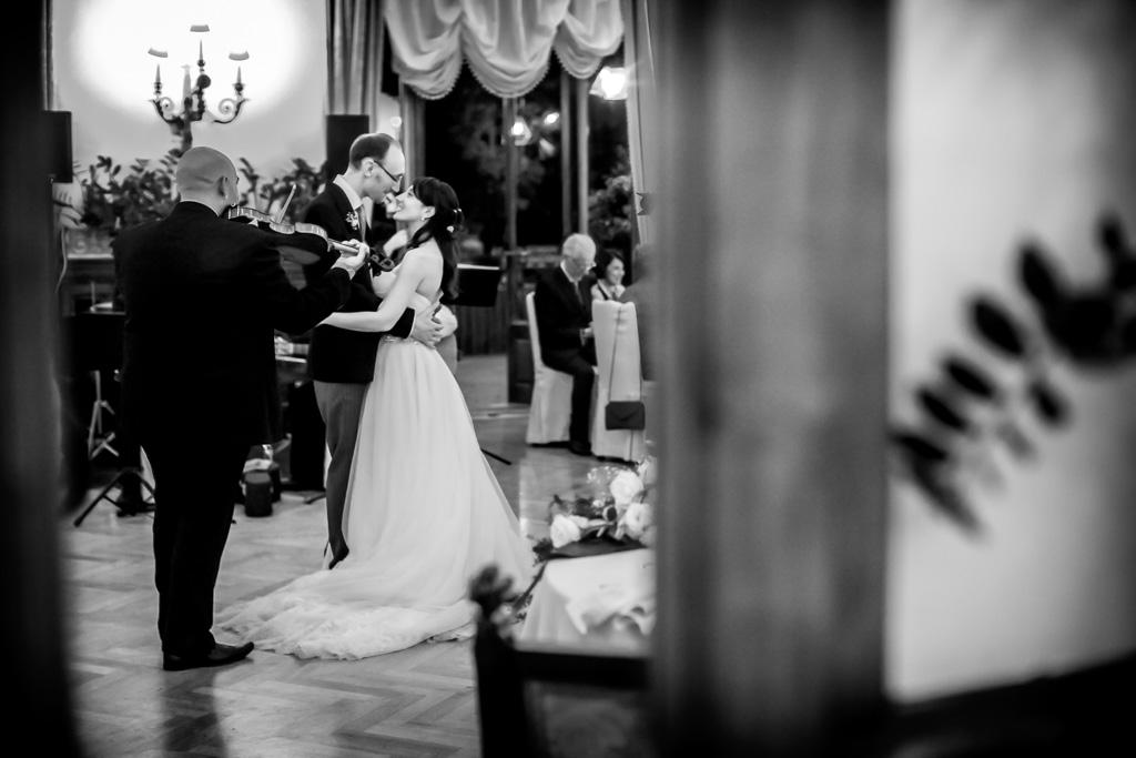 matrimonio san domenico taormina fotografo_bravo_migliore