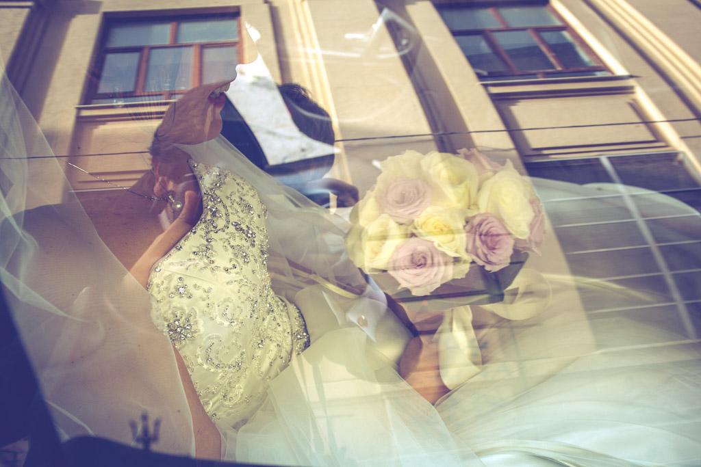 004-wedding_photographer_best_matrimonio_foto_palermo_italy _villa_ramacca_marco_ficili