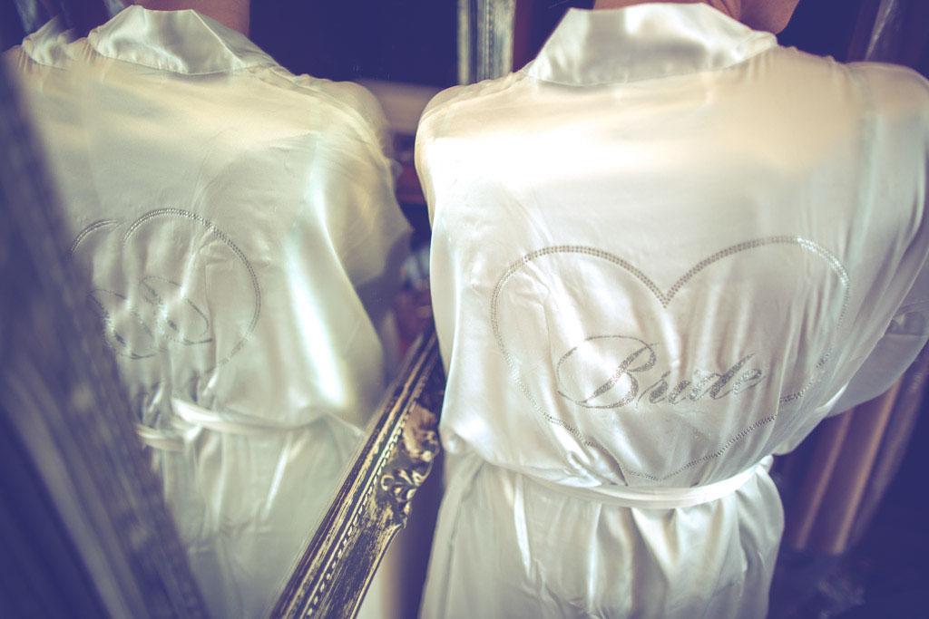 004-wedding_photographer_best_matrimonio_fotografo_taormina_italy _timeo_teatro_greco_marco_ficili