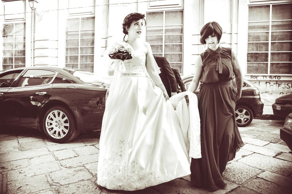 005-wedding_photographer_best_matrimonio_foto_palermo_italy _villa_ramacca_marco_ficili