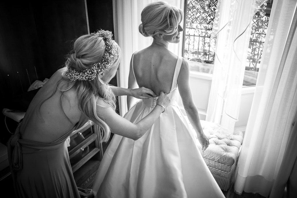 005-wedding_photographer_best_matrimonio_fotografo_taormina_italy _timeo_teatro_greco_marco_ficili