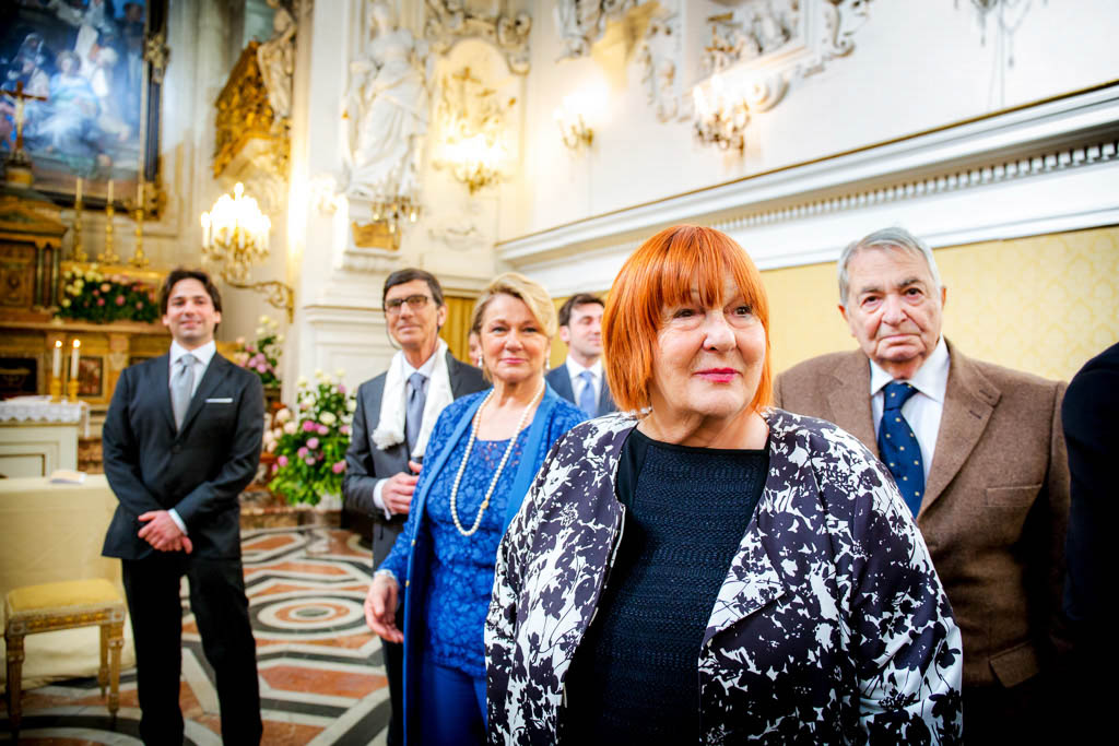007-wedding_photographer_best_matrimonio_foto_palermo_italy _villa_ramacca_marco_ficili