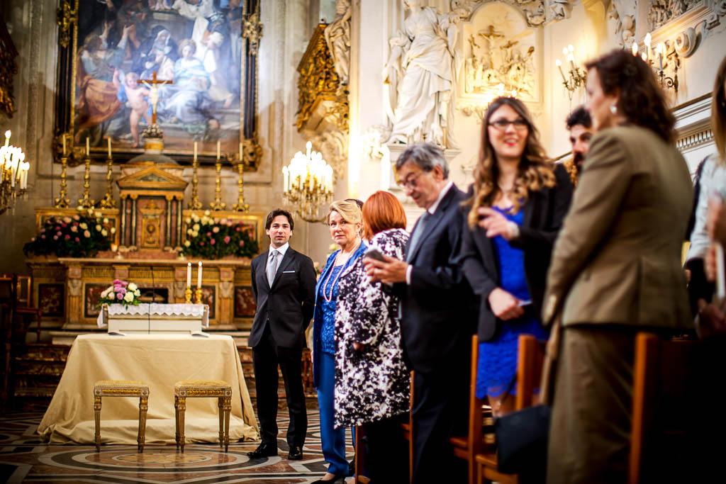 008-wedding_photographer_best_matrimonio_foto_palermo_italy _villa_ramacca_marco_ficili