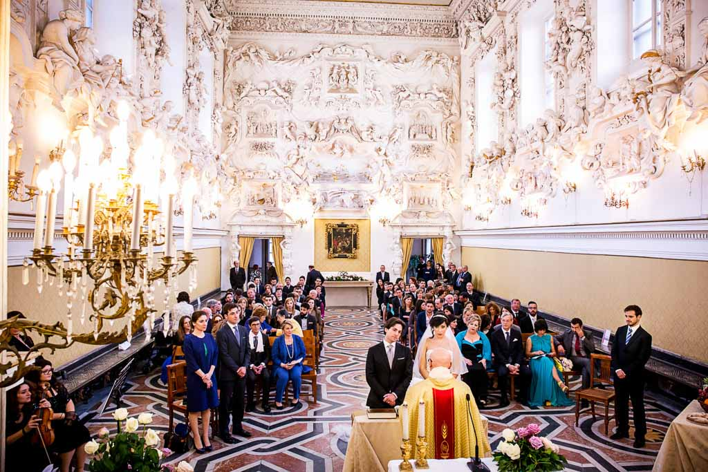 011-wedding_photographer_best_matrimonio_foto_palermo_italy _villa_ramacca_marco_ficili