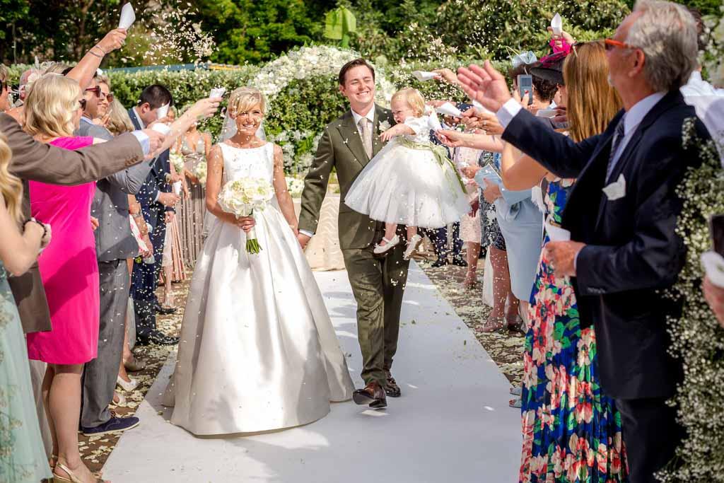 014-wedding_photographer_best_matrimonio_fotografo_taormina_italy _timeo_teatro_greco_marco_ficili