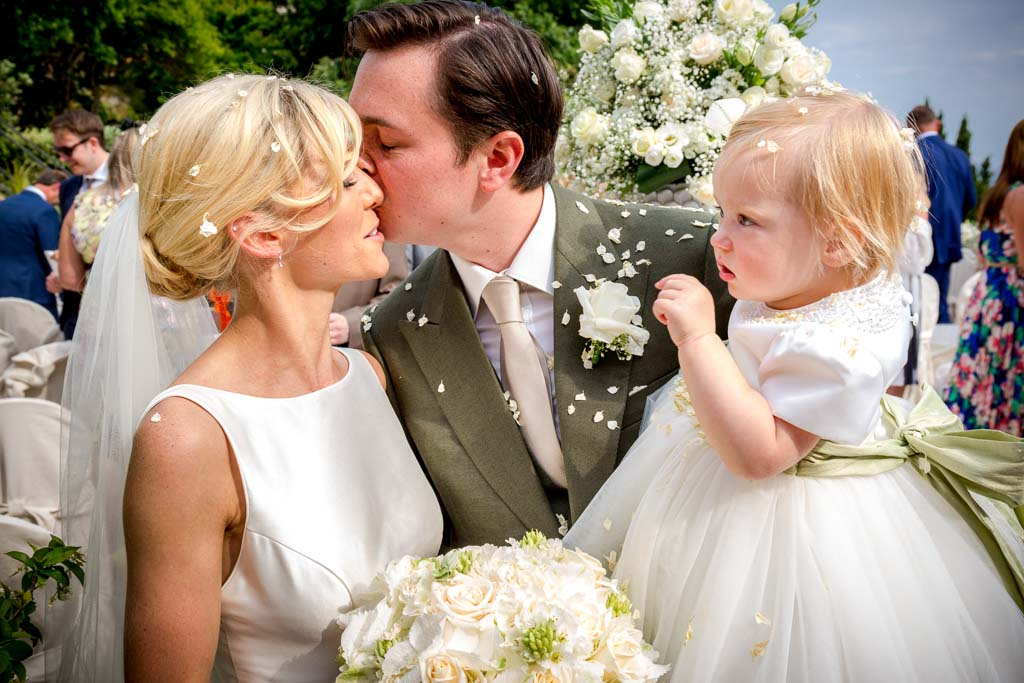 015-wedding_photographer_best_matrimonio_fotografo_taormina_italy _timeo_teatro_greco_marco_ficili