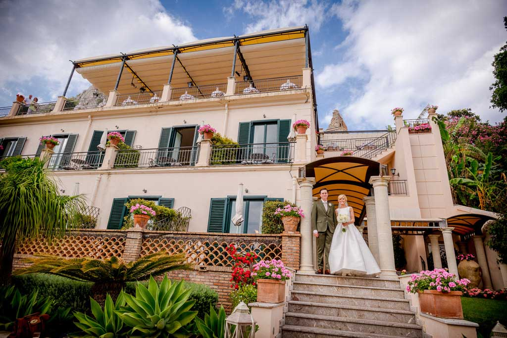 020-wedding_photographer_best_matrimonio_fotografo_taormina_italy _timeo_teatro_greco_marco_ficili