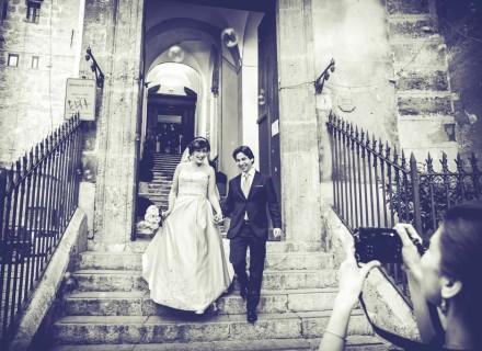 Fotografo matrimonio Palermo - Villa_ramacca_bravo-Ottimo_migliore_santa_cita_oratorio_marco_ficili