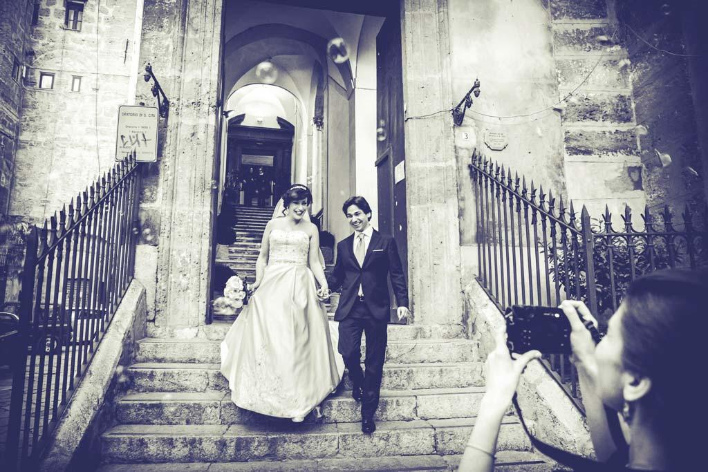 021-wedding_photographer_best_matrimonio_foto_palermo_italy _villa_ramacca_marco_ficili