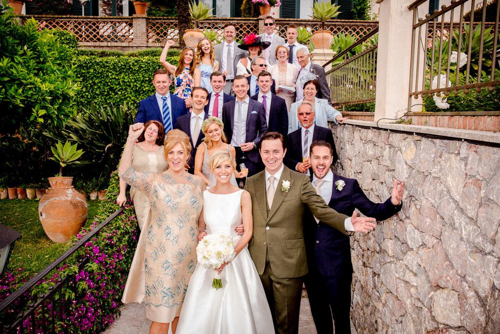 021-wedding_photographer_best_matrimonio_fotografo_taormina_italy _timeo_teatro_greco_marco_ficili