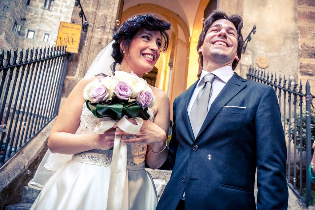 025-wedding_photographer_best_matrimonio_foto_palermo_italy _villa_ramacca_marco_ficili