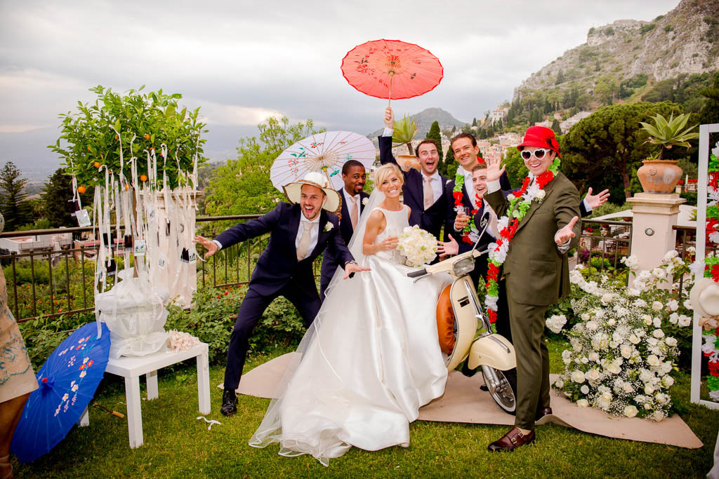 025-wedding_photographer_best_matrimonio_fotografo_taormina_italy _timeo_teatro_greco_marco_ficili