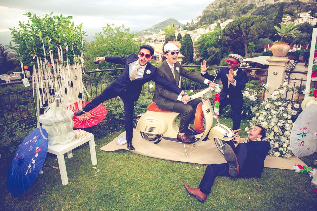 026-wedding_photographer_best_matrimonio_fotografo_taormina_italy _timeo_teatro_greco_marco_ficili