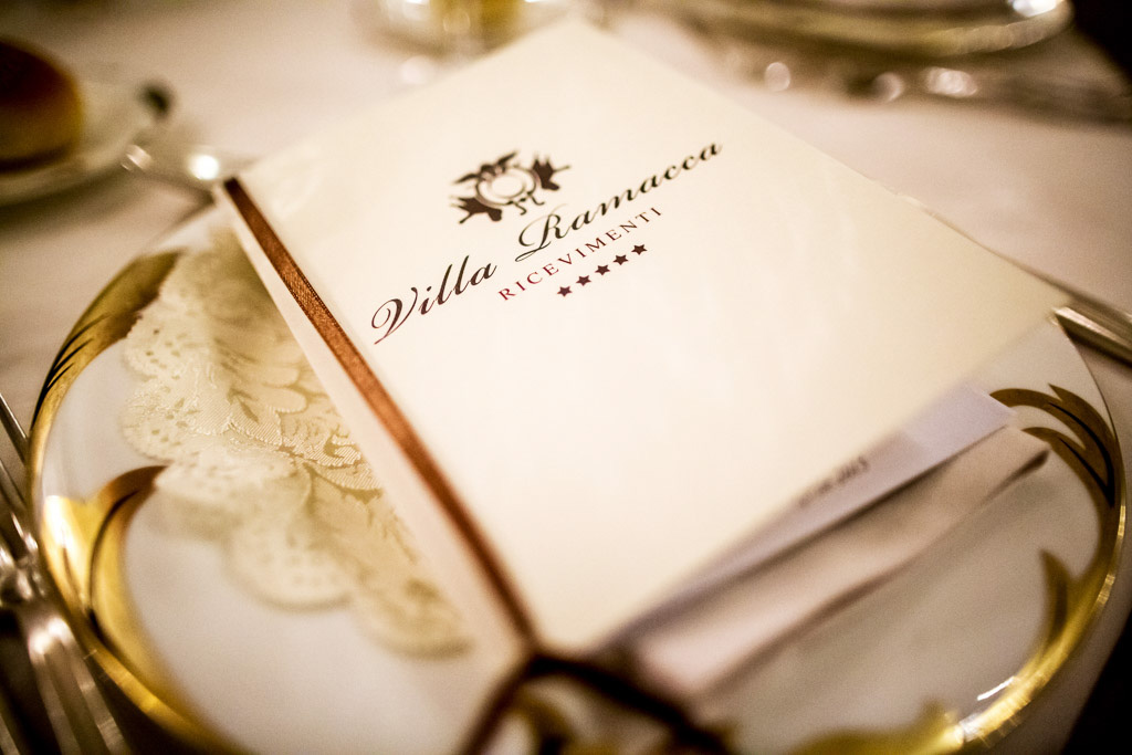 030-wedding_photographer_best_matrimonio_foto_palermo_italy _villa_ramacca_marco_ficili