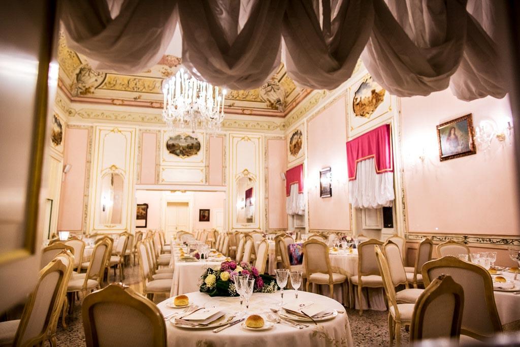 031-wedding_photographer_best_matrimonio_foto_palermo_italy _villa_ramacca_marco_ficili