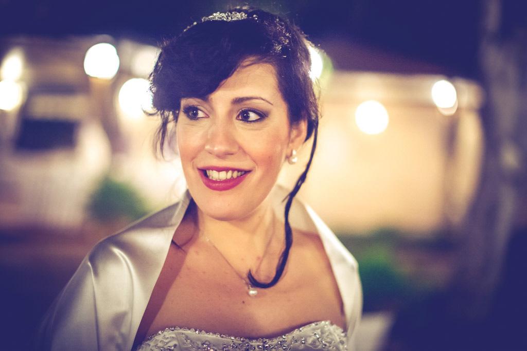 034-wedding_photographer_best_matrimonio_foto_palermo_italy _villa_ramacca_marco_ficili