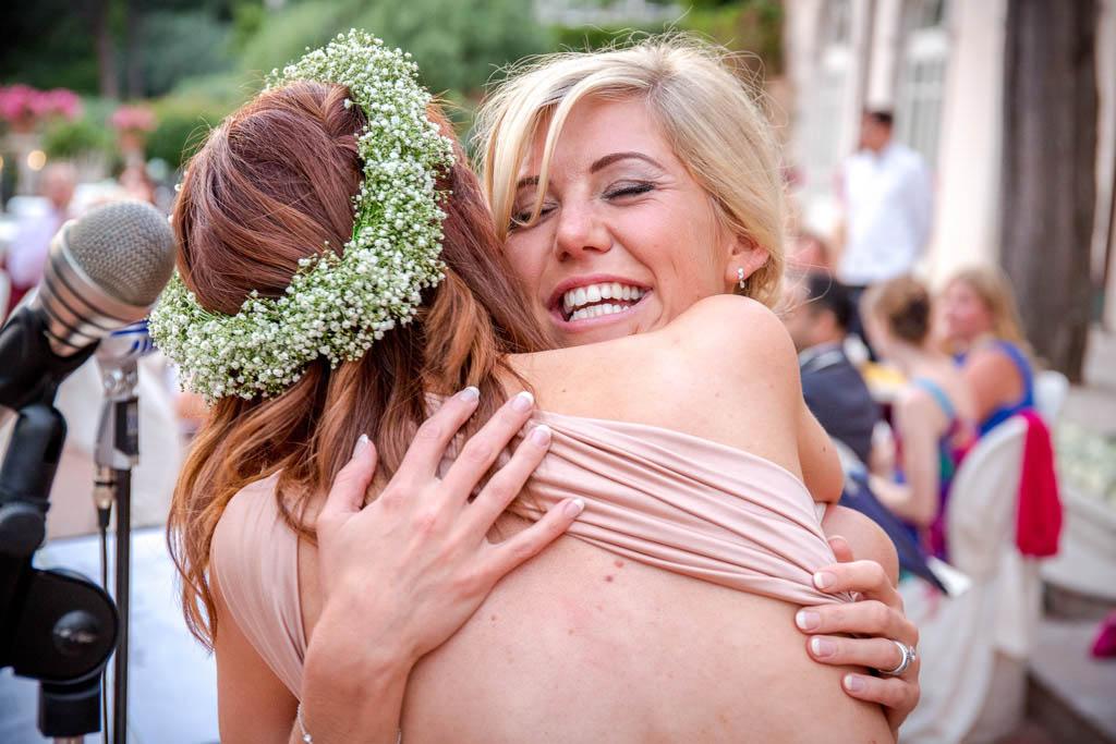 037-wedding_photographer_best_matrimonio_fotografo_taormina_italy _timeo_teatro_greco_marco_ficili