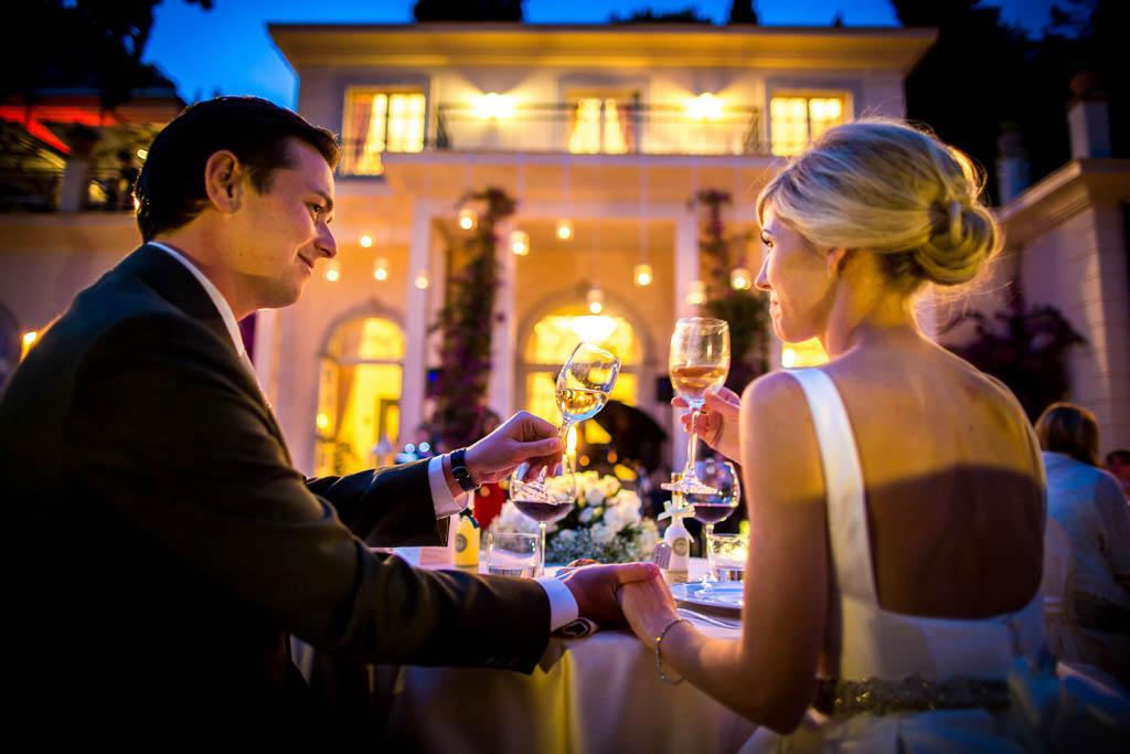 039-wedding_photographer_best_matrimonio_fotografo_taormina_italy _timeo_teatro_greco_marco_ficili