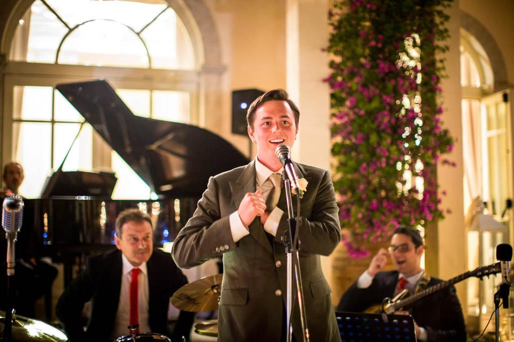 040-wedding_photographer_best_matrimonio_fotografo_taormina_italy _timeo_teatro_greco_marco_ficili